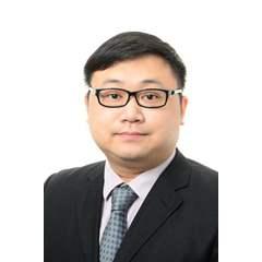 中原地產將軍澳中心分行C組李俊龍JUNO LI