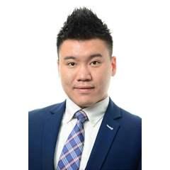 Centaline PropertyTuen Mun Siu Hong Branch周肇軒ANDY CHOW