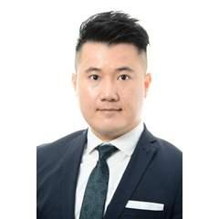 Centaline PropertyTin Shui Wai Kingswood Ginza Phase 2 Branch No. 2 Team B文家輝BRYANT MAN