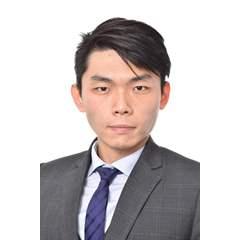 中原地产元朗大馬路第二分行俞潤森SAM YU
