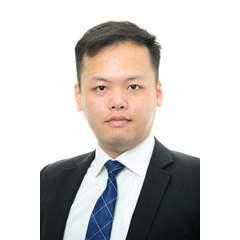 Centaline PropertyKai Tak New Zone Upper River Bank Team陳德榮DEREK CHAN
