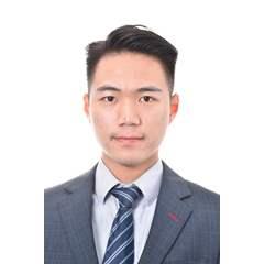 Centaline PropertyTseung Kwan O The LOHAS Branch No. 1 Team C李建威KIM LEE