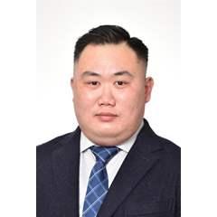 中原地產東涌東環分行陳少聰Ben Chan