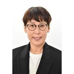 Centaline PropertyTseung Kwan O Metro Town Branch No.1 Team A楊絲茹ROWENA YANG