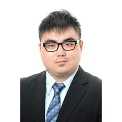 中原地產新界東豪宅雲匯分行鄭錦鴻PETER CHENG