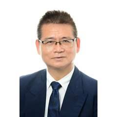 中原地產九龍豪宅培正道分行劉桂森Frankie Lau