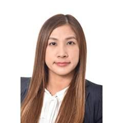 Centaline PropertyTuen Mun Chi Lok Branch No. 2蕭巧喬KIUBY SIU