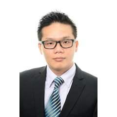中原地產元朗新時代廣場3期分行黃永泰BEN WONG