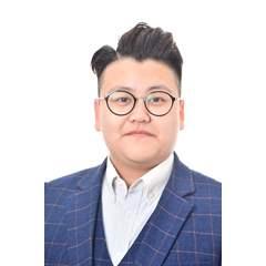 中原地產馬鞍山豪宅迎海御峰分行劉其鑫FINNICK LAU