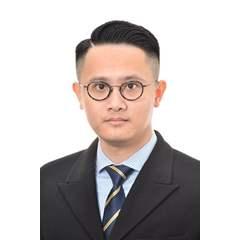 中原地產元朗西菁街分行B組陳偉國KELVIN CHAN