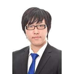 中原地產Tuen Mun Town Centre Branch Team B周偉雄HARRY CHOW