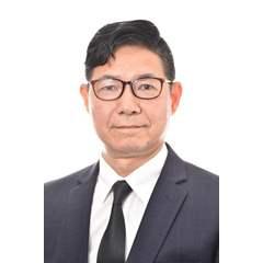 中原地產西九龍泓景臺分行A組林耀朋RAYMOND LAM