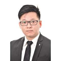 中原地產屯門翠林分行盧新華IVAN LO