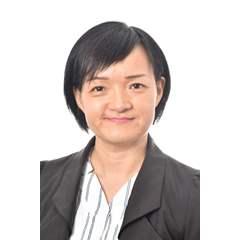 Centaline PropertyPalm Springs, Vineyard and Kwu Tung Valais Team B羅彩蘭ANNA LAW