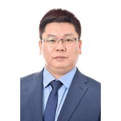 中原地產荃灣港鐵站組曾鎮荣ALEX TSANG
