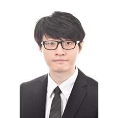 中原地產鯉景灣分行陳澤新Peter Chan