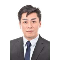 中原地產西南區深灣9號分行陳兆德LESTER CHAN