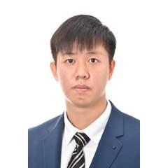 Centaline PropertyLaguna Verde Branch Team A黎翰庭Jacky Lai