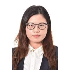 中原地產天水圍嘉湖銀座2期第一分行B組王玉珍Jenny Wang