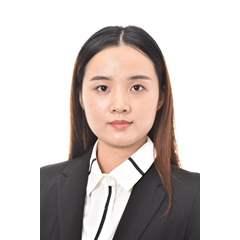 中原地產元朗新時代廣場第三分行A組張永嫻Cindy Zhang