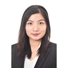 Centaline PropertyMa On Shan St. Barths Branch Team D周海倫HELEN CHOW