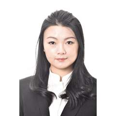 Centaline PropertyNorth Point Mid-Levels Park Tower Branch No. 3 Team B陳顤允VIAN CHANG