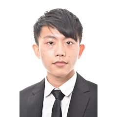 中原地產屯門置樂第二分行劉健偉SAM LAU
