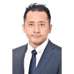 中原地產珀麗灣第一分行陳景華NIC CHAN