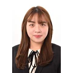 Centaline PropertyTuen Mun Century Gateway Branch No.1 Team B楊淑慧OLIVIA YEUNG