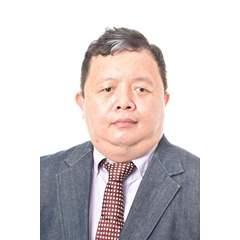 中原地產九龍豪宅半山壹號B組鄔富鵬SAM WU