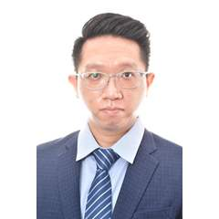 Centaline PropertyTuen Mun Century Gateway Branch No.1 Team B何荏惠PETER HO