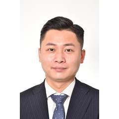 中原地產山頂南區黃竹坑站分行A組鄧兆敏KIM TANG