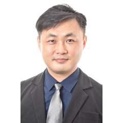 中原地產將軍澳嘉悅第二分行陳丹青DANNY CHAN