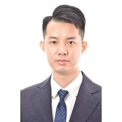 中原地產屯門城點分行B組呂俊陞Ricky Lui