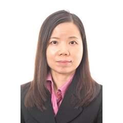 Centaline PropertyTseung Kwan O Metro Town Branch No. 3 Team B毛燕群JOAN MO