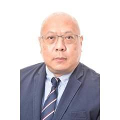 中原地產新界東豪宅康樂園分行梁國華Ricky Leung