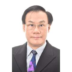 Centaline PropertyThe Westwood Branch Team E (South West District)吳志文ADAM NG