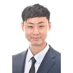 Centaline PropertyKowloon Luxury Mantin Heights Team D周國威JIMMY CHOW