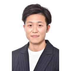中原地产太古城匯豪峰分行A組劉斯雅DANNY LAU