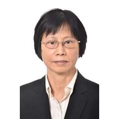 中原地產西九龍美孚6期組楊美璇Yolanda Yeung