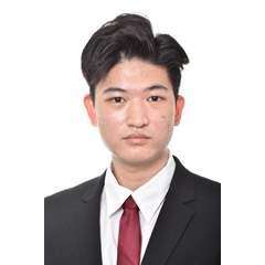 中原地產西半山樂信臺分行B組朱永健Roy Chu