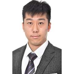 中原地產元朗西菁街分行B組黃俊傑Steven Wong