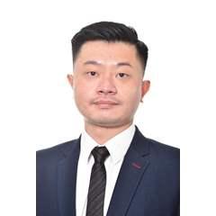 Centaline PropertyTung Chung Coastal Skyline Branch No. 2 Team D呂杰星RAY LUI
