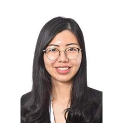 Centaline PropertyMid-Levels West Ming Garden Branch Team B賴雅明JENNY LAI