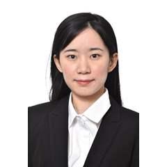 中原地產屯門瓏門第三分行林佩珊Anna Lam