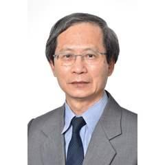 中原地產荃灣麗城1期分行陳錦昌KEN CHAN