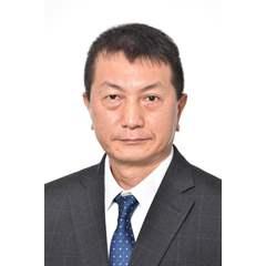 中原地產西南區寶翠園第二分行陳永強Leo Chan