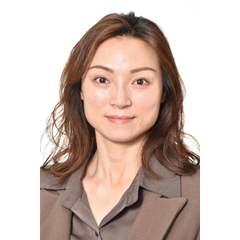 Centaline PropertyMid-Levels West Ming Garden Branch Team B彭祖鳳Annisa Peng