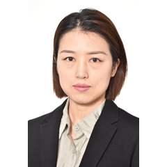 Centaline PropertyMid-Levels West Ming Garden Branch Team B楊芳Yuki Yang