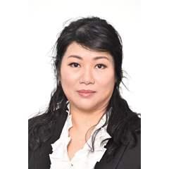 中原地產中環域多利皇后街分行 (中半山組)梁美芝Donna Leung